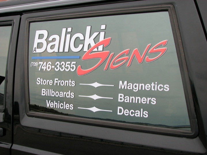 Image result for balicki signs
